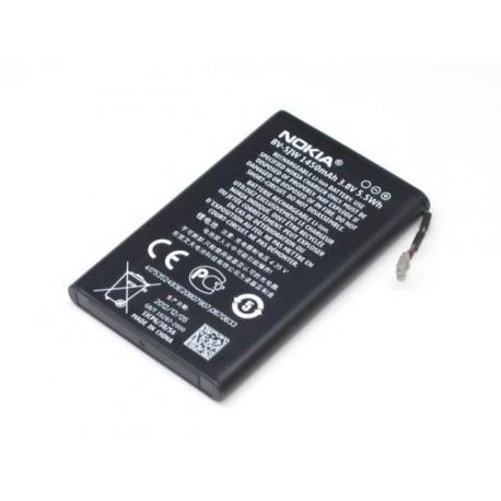 Batterie ORIGINALE - NOKIA Lumia 800