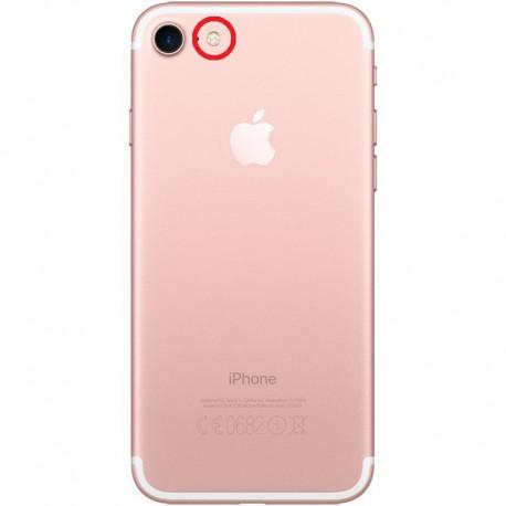 [Réparation] Nappe Flash ORIGINALE - iPhone 7