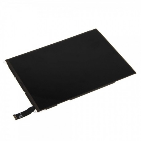 Ecran LCD ORIGINAL - iPad Mini 2 / iPad Mini 3