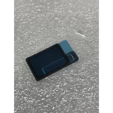 Adhésif Double Face ORIGINAL pour écouteur interne - SONY Xperia Z3 - D6603 / D6643 / D6653