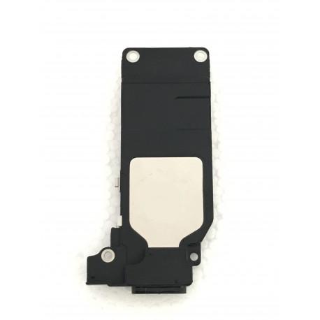 Haut-Parleur ORIGINAL - iPhone 7 Plus