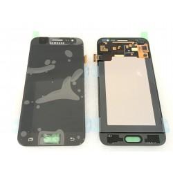 Bloc écran ORIGINAL Noir pour SAMSUNG Galaxy J5 – J500F