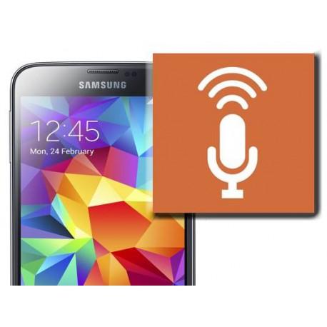 [Réparation] Micro ORIGINAL - SAMSUNG Galaxy A5 2016 - A510F