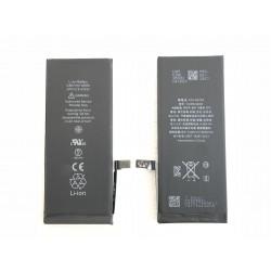 Batterie de qualité originale 616-00255 pour iPhone 7