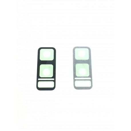 Adhésif Double Face ORIGINAL pour Vitre de Caméra Arrière - SAMSUNG Galaxy Note8 / SM-N950F / SM-N950F/DS