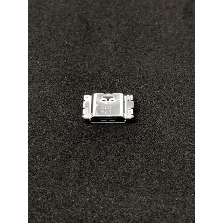 Connecteur de Charge Micro-USB ORIGINAL - SAMSUNG Galaxy série J