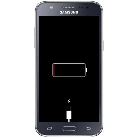 [Réparation] Connecteur de Charge Micro-USB ORIGINAL - SAMSUNG Galaxy J5 / SM-J500F