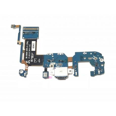 Connecteur de Charge ORIGINAL - SAMSUNG Galaxy S8+ / SM-G955F