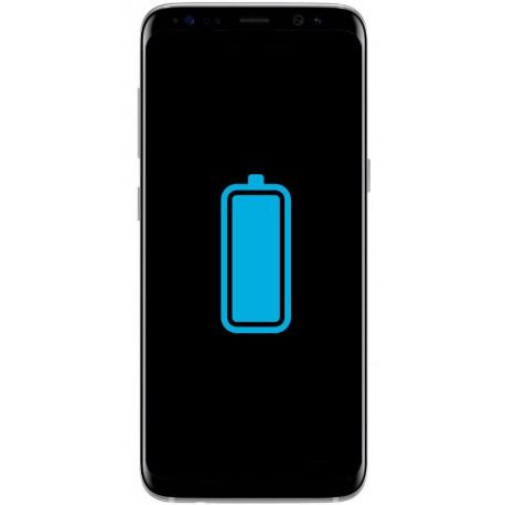[Réparation] Connecteur de Charge ORIGINAL - SAMSUNG Galaxy S8+ / SM-G955F