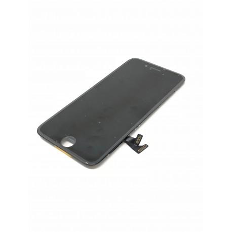 Ecran ORIGINAL Noir - iPhone 8