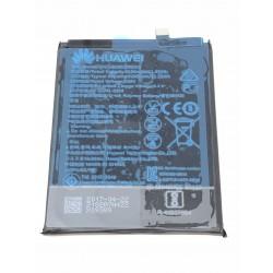Batterie ORIGINALE HB386280ECW pour HUAWEI P10