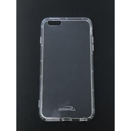 coque renforcee iphone 6 plus