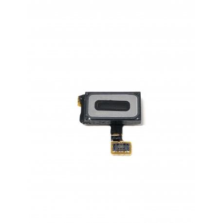 Ecouteur interne ORIGINAL pour SAMSUNG Galaxy S7 / SM-G930F - Galaxy S7 Edge / SM-G935F - Présentation avant