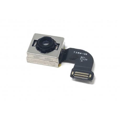 Caméra arrière de qualité originale pour iPhone 8 - Présentation avant