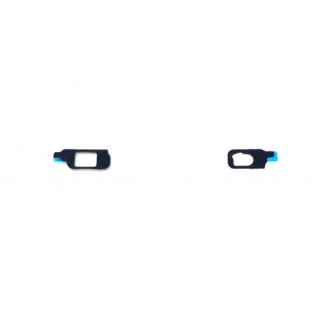Adhésif double face ORIGINAL pour touches tactiles menu et retour pour SAMSUNG Galaxy S7 - G930F - Présentation avant