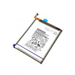 Batterie ORIGINALE EB-BA705ABU pour SAMSUNG Galaxy A70 - A705F