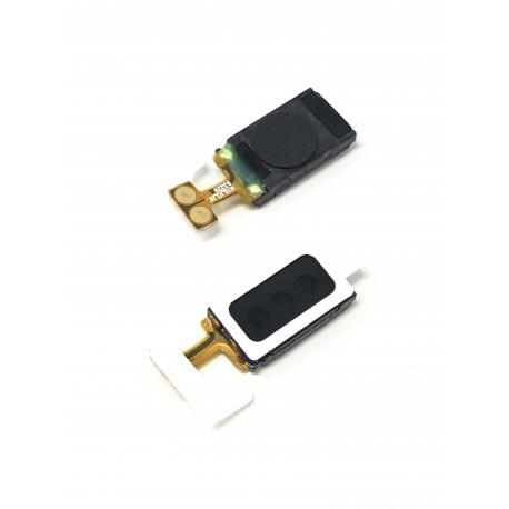 Ecouteur interne ORIGINAL pour SAMSUNG Galaxy A10 - A105F - Présentation avant / arrière