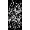 [Réparation] Bloc écran complet ORIGINAL Noir Cosmos pour SAMSUNG Galaxy Note10+ - N975F