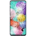 [Réparation] Bloc écran complet ORIGINAL pour SAMSUNG Galaxy A51 - A515F