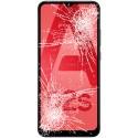 [Réparation] Bloc écran complet ORIGINAL pour SAMSUNG Galaxy A02s - A025G