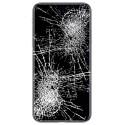 [Réparation] Bloc écran ORIGINAL pour iPhone Xs
