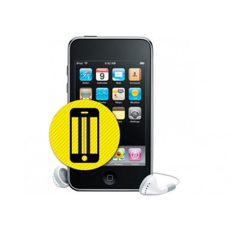 [Réparation] Ecran LCD ORIGINAL - iPod Touch 3