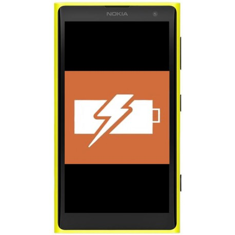 [Réparation] Batterie ORIGINALE BV-5XW - NOKIA Lumia 1020