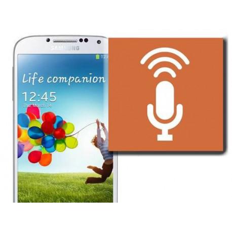 [Réparation] Connecteur de Charge ORIGINAL - SAMSUNG Galaxy S4 - i9505 / i9506 / i9515