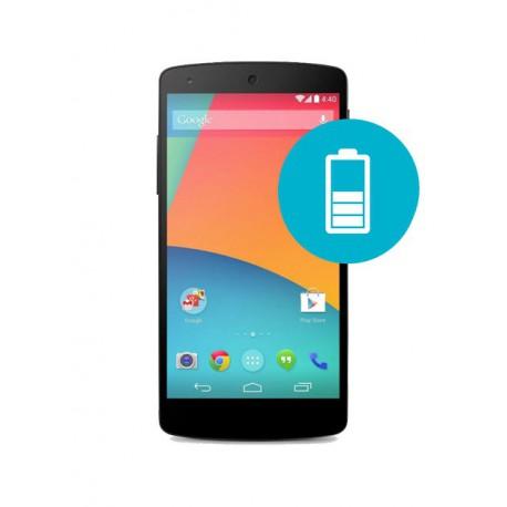 [Réparation] Batterie ORIGINALE BL-T9 - LG Nexus 5 - D820 / D821