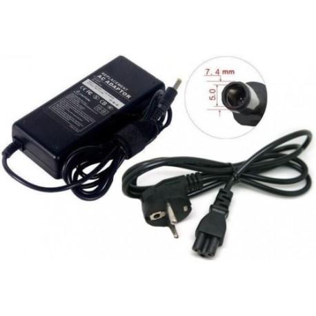 Bloc d'alimentation Secteur - HP / Compaq / Dell