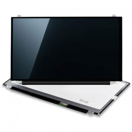 Dalle / Ecran LED 15.6p SLIM Mate - PC Portable
