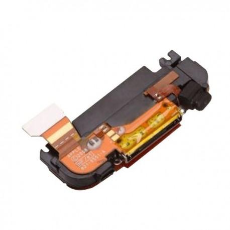 Dock de Charge - iPhone 3G