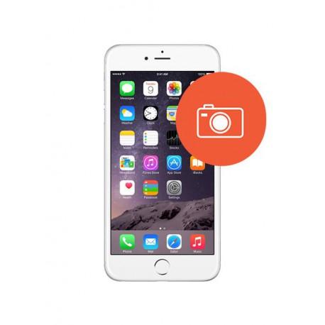 [Réparation] Caméra Arrière ORIGINALE - iPhone 6S