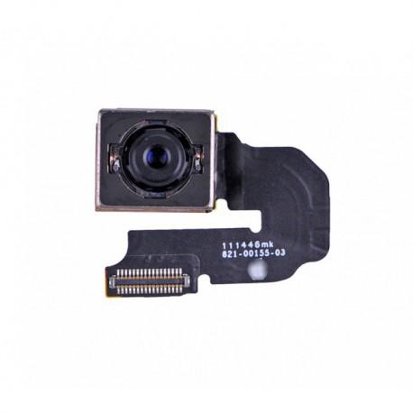 Caméra Arrière ORIGINALE - iPhone 6S Plus