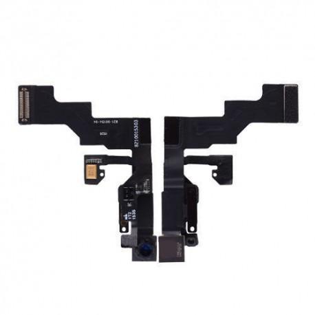 Nappe Caméra Avant / Capteur Proximité et Luminosité ORIGINALE - iPhone 6S Plus