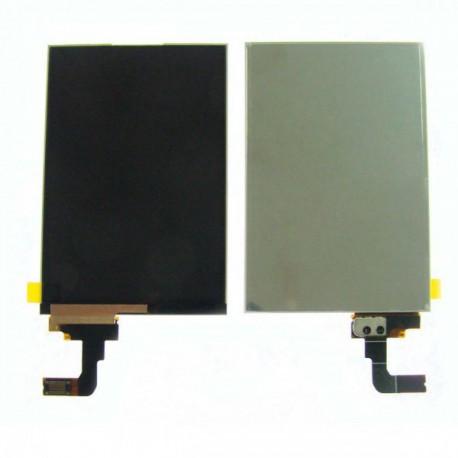 Ecran LCD - iPhone 3G