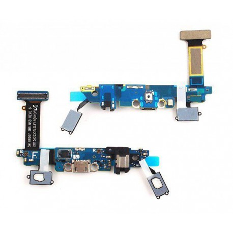 Connecteur de Charge ORIGINAL - SAMSUNG Galaxy S6 - G920F