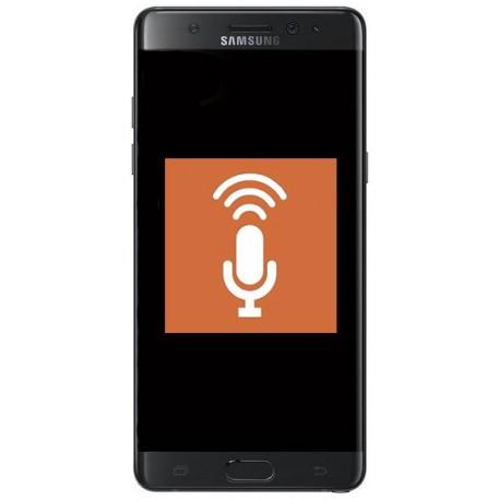 [Réparation] Micro ORIGINAL - SAMSUNG Galaxy NOTE 7 - N930F