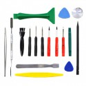 Kits d'Outils